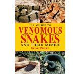 Skyhorse Publishing: US Guide to Venomous Snakes and their Mimics