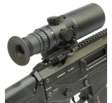 US Night Vision IR Hunter 160 x 120 Multi-Use Thermal Weapon Sight