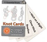 UST Knot Guide Cards