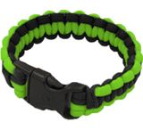 UST Survival Bracelet 7 in.