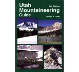 Kelsey Publishing: Utah Mountaineering Guide