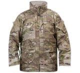 Valley Apparel APECS Parka - Waterproof Jacket