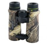 Vanguard Endeavor ED Binoculars 10x42mm Mossy Oak Camouflage ENDEAVORED1042M