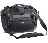 Vanguard Xcenior 36 Shoulder Bag