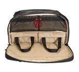 Vertx A-Range Backpack