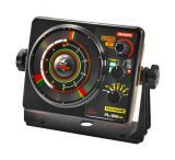 Vexilar FL-22 Standard Operation Fishfinder