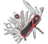 Victorinox Swisstool Swiss Army Multi Tools Up To 21