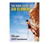 Green Gear: Climbing Videos