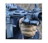 Viking Tactics V-Tac Assault Glove C9 Mote Tan/Black