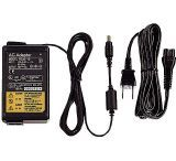 Vixen AC Adapter 12V/3A 3599