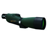 Vixen Geoma Spotting Scope II 82mm - Straight Body only