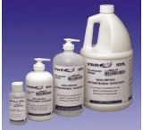 VWR Antimicrobial Laboratory Hand Soap-PCMX H9006 Pump Bottle, 473 Ml (16 oz.)