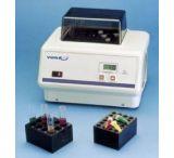VWR Benchtop Cooler 260009-2V Benchtop Cooler, 230V, 100W