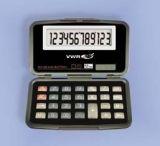 VWR Big-Digit Calculator 6025