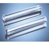 VWR Culture Tubes, Plastic, without Caps 3526-355-300 Polypropylene Culture Tubes