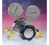 VWR Heavy-Duty Single-Stage Gas Regulators 3001105