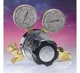 VWR Heavy-Duty Single-Stage Gas Regulators 3001110