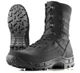 Wellco Gen II Jungle Boots for Hot Weather 110