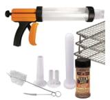 Weston Products Jerky Gun