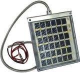 Wildgame Innovations 6 & 12 Volt Solar Panels With Bracket SP12V1