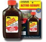 Wildlife Research Center Active-Scrape Scent
