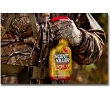 Wildlife Research Center Scent Killer Gold Spray