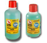 Wildlife Research Center Super Charged Scent Killer Liquid Clothing Wash