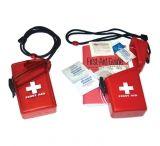 Witz First Aid Kit