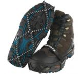Yaktrax Pro Winter Shoe Traction Cleats - Ultra-Light