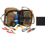 Zero Point Lightweight Electronic Diagnostic Kit LED