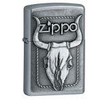 Zippo Western Classic Style Lighter
