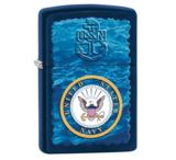 Zippo US Navy Lighter