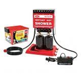 Zodi Hot Tap Hp Shower