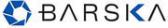 barska brand logo