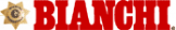 Bianchi Brand Logo