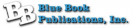Blue Book Publications Logo 2014