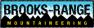 brooks-range logo june 2014