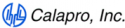 Calapro