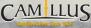 Camillus Knives Brand Logo 2013