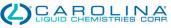 Carolina Liquid Chemistries Logo 2014