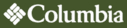 Columbia Eye Wear brand logo