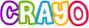 crayo brand logo