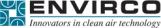 Envirco Corp Logo 2014