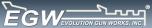 Evolution Gun Works