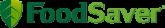 Food Saver Logo 2014