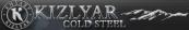 Kizlyar Logo 2014