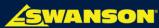 Swanson Tools Logo 2014