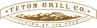 Teton Grills Brand Logo