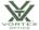Vortex Brand Logo 2014