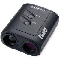 Bushnell Factory DEMO Yardage Pro Compact 800 Range Finder 200880